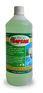 Trepsan Profi 1l 500x500 th
